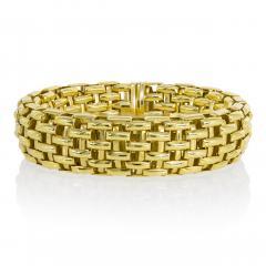 Gubelin Gubelin bracelet - 1854320