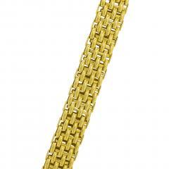 Gubelin Gubelin bracelet - 1854321