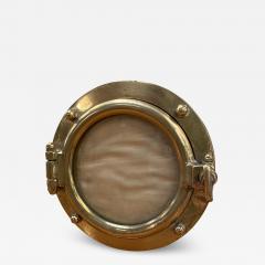 Gucci Gucci Rare Round Picture Frame Italy 1970  - 1592382
