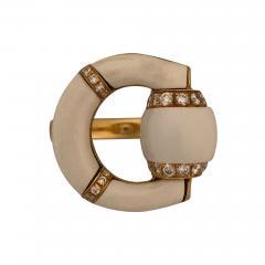 Gucci Gucci ring - 1118763