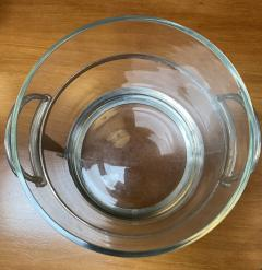 Gucci Rare and Vintage Ice Bucket by Gucci 1970s - 1579199