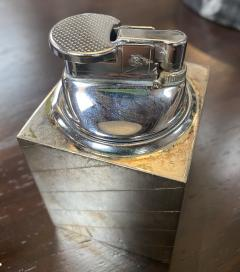 Gucci Vintage Gucci Lighter Signed Made in Italy 1970s - 1553569