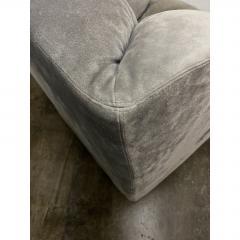 Gufram Ceretti Derossi Rosso Vintage Ceretti DeRossi Rosso Lounge Chair - 1682416