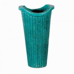 Gustavsberg Selection of Argenta Series Vases by Wilhelm Kage - 1551437