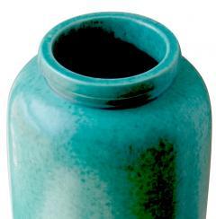 Gustavsberg Selection of Argenta Series Vases by Wilhelm Kage - 1551441