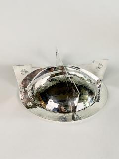 Gwathmey Siegel Gwathmey Siegel Courtney Centerpiece Bowl - 1401804