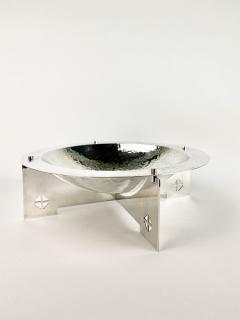 Gwathmey Siegel Gwathmey Siegel Courtney Centerpiece Bowl - 1401822