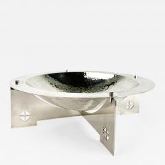 Gwathmey Siegel Gwathmey Siegel Courtney Centerpiece Bowl - 1407156