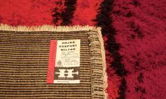 H jer Eksport Wilton H jer Eksport Wilton Carpet made in Denmark - 469866