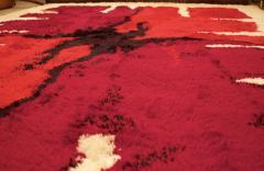 H jer Eksport Wilton H jer Eksport Wilton Carpet made in Denmark - 469869