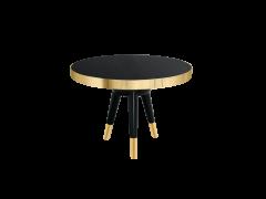HOMM S Studio CENTER TABLE ARCADIA - 2136490