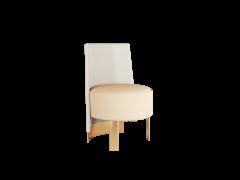 HOMM S Studio CHAIR DAVIS - 2136502