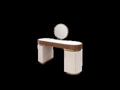 HOMM S Studio DRESSING TABLE CLAIRE - 2136496