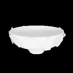 HOMM S Studio Nagy Bowls Canisters - 2128726