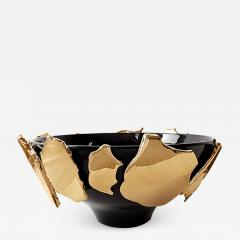 HOMM S Studio Nagy Bowls Canisters - 2131824