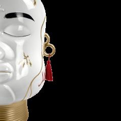 HOMM S Studio Perfectus Collectors Decor Decorative Object Figurine Decor - 2136512