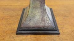 Hansen Lighting Co Hansen Bronze Table Lamp - 696905