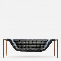 Harow Orbital 2 Seater Sofa Empire Edition 2017 - 542162