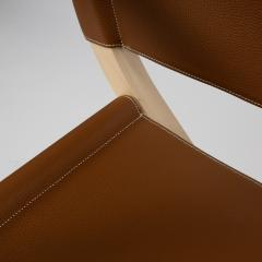 Herm s Herm s Paris a Pippa Folding Armchair One Pair Available - 1508729
