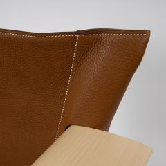 Herm s Herm s Paris a Pippa Folding Armchair One Pair Available - 1508734