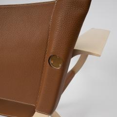 Herm s Herm s Paris a Pippa Folding Armchair One Pair Available - 1508736