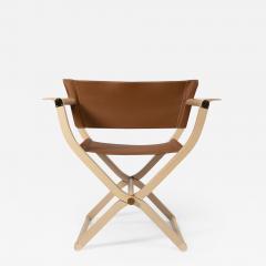 Herm s Herm s Paris a Pippa Folding Armchair One Pair Available - 1509719