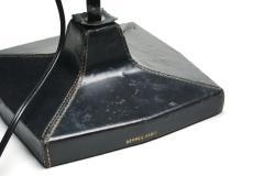 Herm s Hermes Anglepoise Desk Lamp - 2005122
