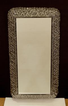 Hillebrand Illuminated Lucite Vanity Mirror by Hillebrand - 429365