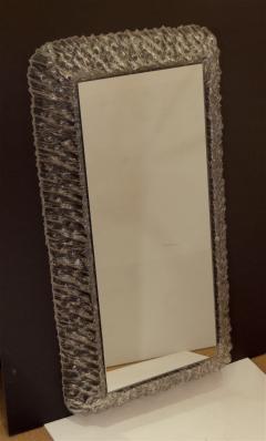 Hillebrand Illuminated Lucite Vanity Mirror by Hillebrand - 429368