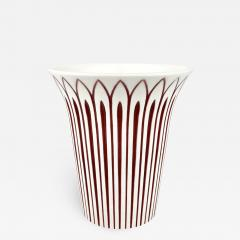 Hornsea Pottery Hornsea Pottery Studio Craft Westminster Vase - 1541505