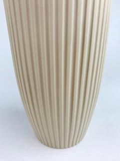 Hornsea Pottery Pottery Beige Bisque Vase - 1375321
