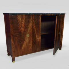 ILIAD Bespoke A Pair of Neoclassical Cabinets - 544626