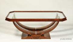 ILIAD Bespoke An Art Deco Inspired Coffee Table - 503286