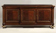 ILIAD Bespoke An Elegant Neoclassical Style Sideboard - 544633