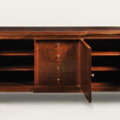 ILIAD Bespoke An Elegant Neoclassical Style Sideboard - 544634