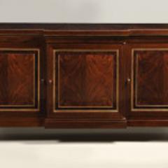 ILIAD Bespoke An Elegant Neoclassical Style Sideboard - 544635