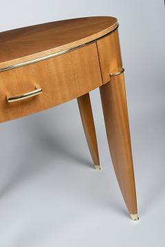 ILIAD Bespoke French Art Deco Inspired Side Tables - 500250