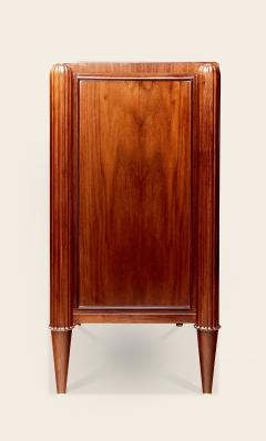 ILIAD Bespoke French Art Deco inspired Sideboard - 508518