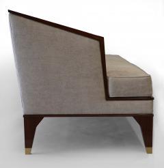 ILIAD Bespoke Modernist Sofa - 481794