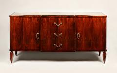 ILIAD Bespoke Neoclassical Bedroom Chest - 508547
