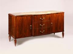 ILIAD Bespoke Neoclassical Bedroom Chest - 508548