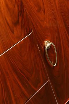 ILIAD Bespoke Neoclassical Bedroom Chest - 508549