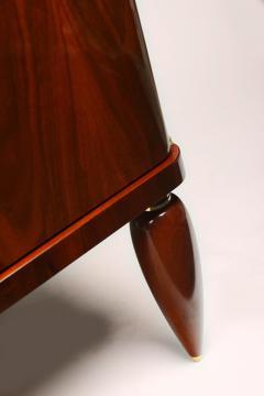 ILIAD Bespoke Neoclassical Bedroom Chest - 508551