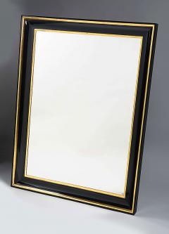 ILIAD Bespoke Pair of Biedermeier Style Mirrors - 499398