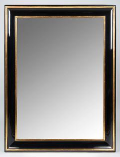 ILIAD Bespoke Pair of Biedermeier Style Mirrors - 499399