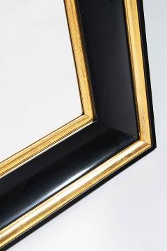 ILIAD Bespoke Pair of Biedermeier Style Mirrors - 499400