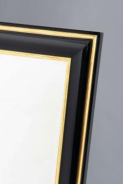 ILIAD Bespoke Pair of Biedermeier Style Mirrors - 499401