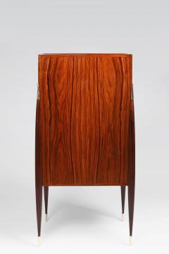 ILIAD Bespoke Pair of Ruhlmann inspired Cabinets - 503292