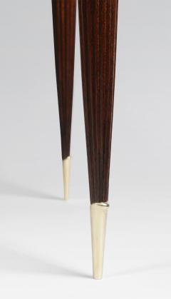 ILIAD Bespoke Pair of Ruhlmann inspired Cabinets - 503294