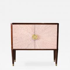 ILIAD Bespoke Sunburst Cabinet - 509003